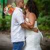 Central Park Wedding - Jennifer & Rudy-225
