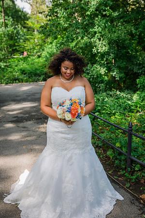 Central Park Wedding - Jennifer & Rudy-6