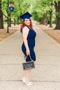 UK Graduation Photography