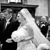 Jenny & Brian's Wedding :