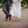 Jenny & David's Wedding :