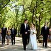 Jenny & Kyle's Wedding :