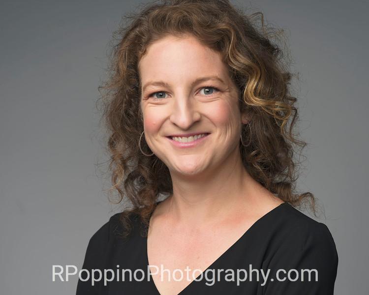 Jenny Peterson July 20190150