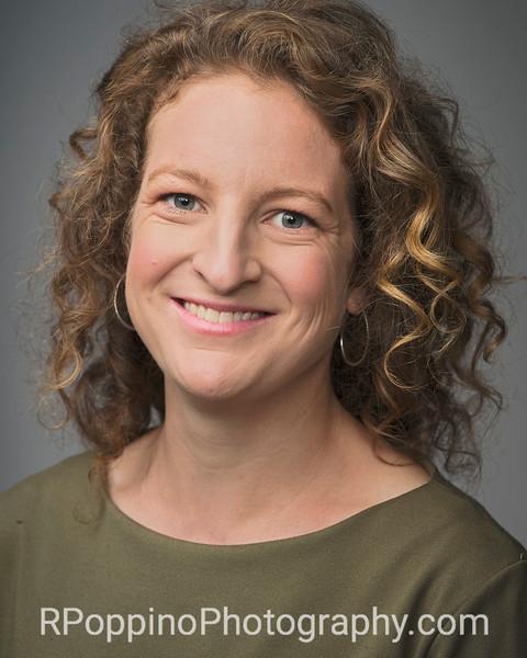 Jenny Peterson July 20190262