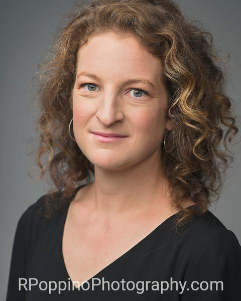 Jenny Peterson July 20190218