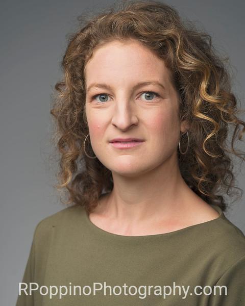 Jenny Peterson July 20190247