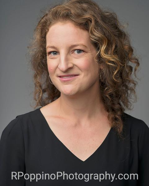 Jenny Peterson July 20190210
