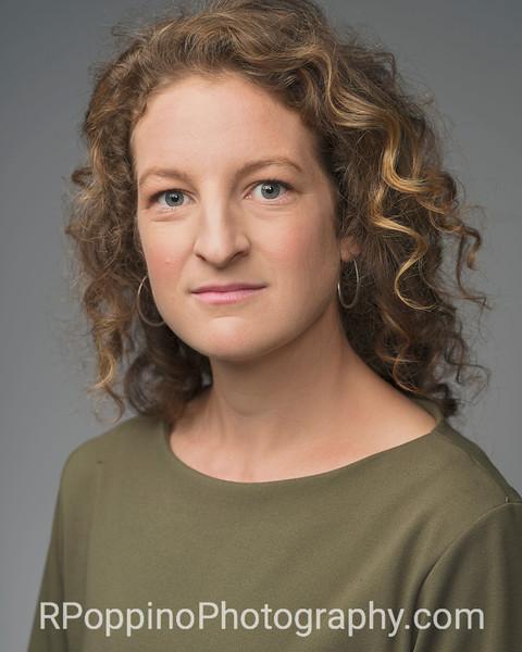 Jenny Peterson July 20190238