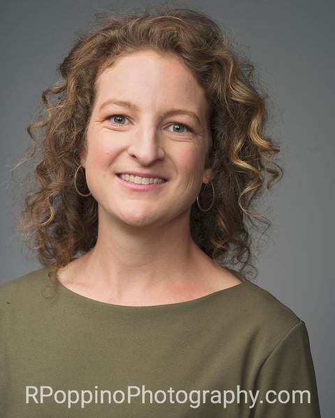 Jenny Peterson July 20190260