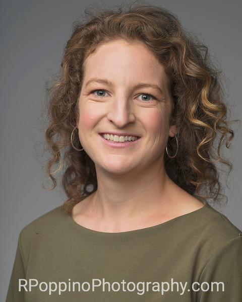Jenny Peterson July 20190279