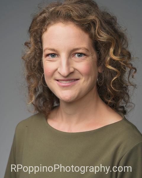 Jenny Peterson July 20190253