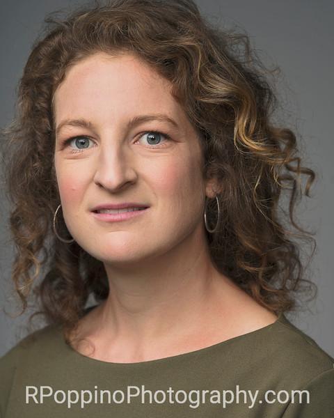 Jenny Peterson July 20190366