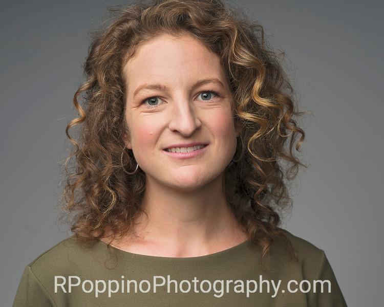 Jenny Peterson July 20190289