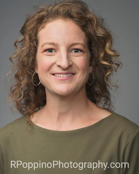 Jenny Peterson July 20190255
