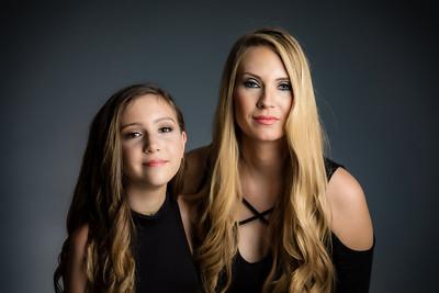 Jenny&Savannah-06