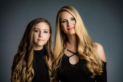 Jenny&Savannah-15