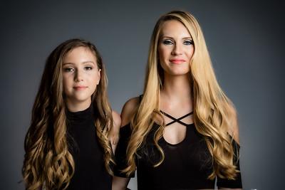 Jenny&Savannah-09