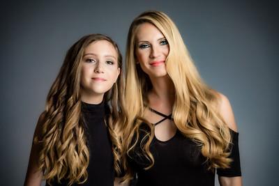 Jenny&Savannah-24