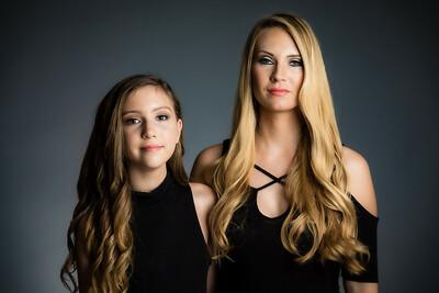 Jenny&Savannah-05