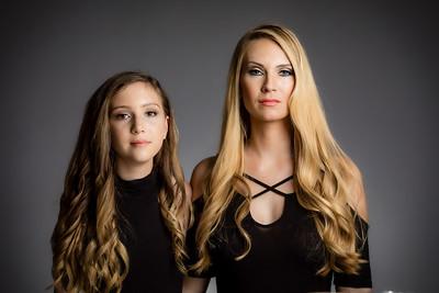 Jenny&Savannah-10