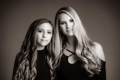 Jenny&Savannah-19