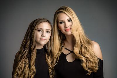 Jenny&Savannah-18