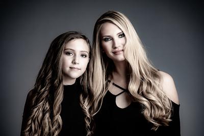 Jenny&Savannah-17