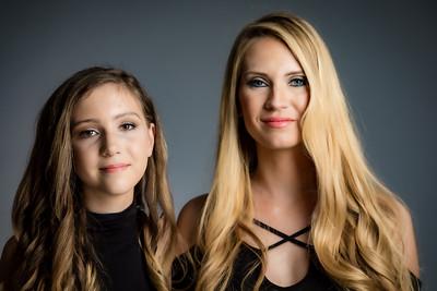 Jenny&Savannah-22