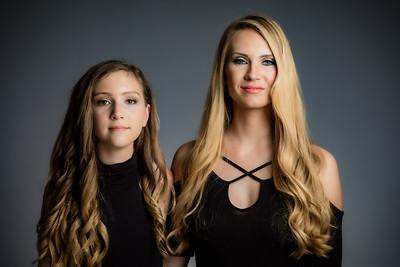 Jenny&Savannah-14