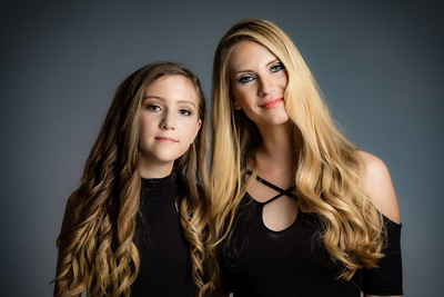 Jenny&Savannah-16