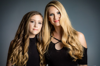 Jenny&Savannah-21