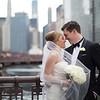 Jenny & Bryan'S Wedding :