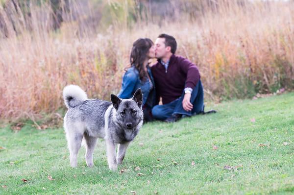 Jens & Amanda's Engagement-0022