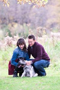 Jens & Amanda's Engagement-0009