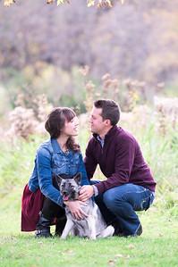 Jens & Amanda's Engagement-0010