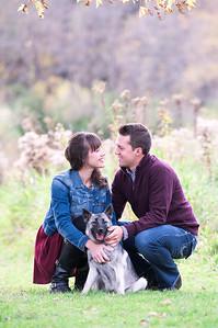 Jens & Amanda's Engagement-0011