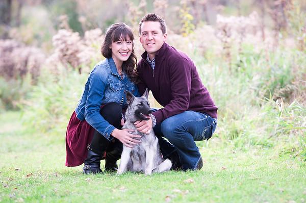 Jens & Amanda's Engagement-0005