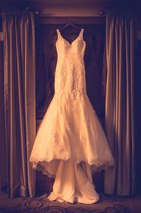 Jens & Amanda's Wedding-0006