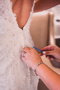 Jens & Amanda's Wedding-0017