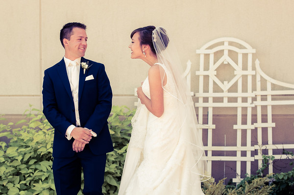 Jens & Amanda's Wedding-0024