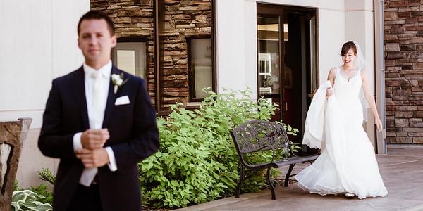 Jens & Amanda's Wedding-0021
