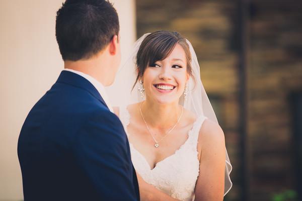 Jens & Amanda's Wedding-0023