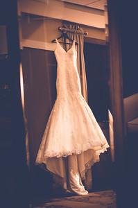 Jens & Amanda's Wedding-0005