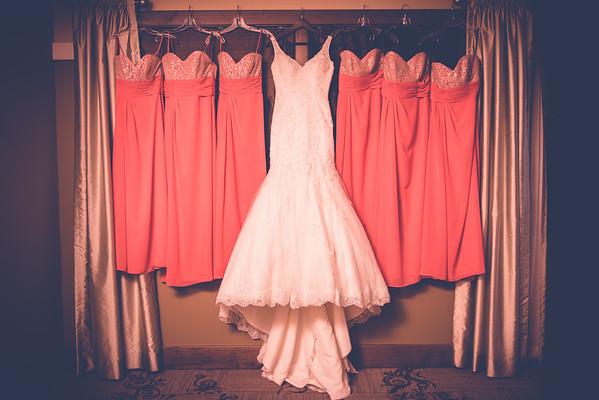 Jens & Amanda's Wedding-0011