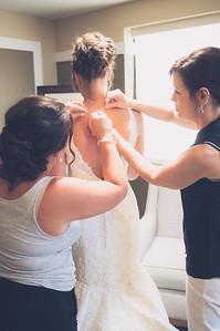 Jens & Amanda's Wedding-0019