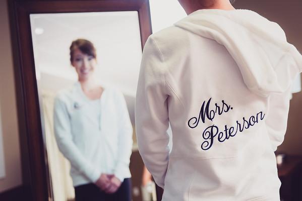 Jens & Amanda's Wedding-0012