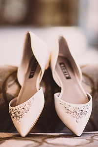 Jens & Amanda's Wedding-0009