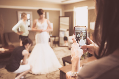 Jens & Amanda's Wedding-0018