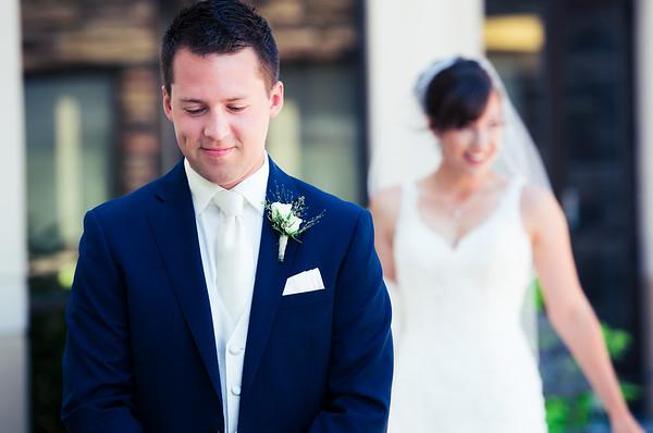 Jens & Amanda's Wedding-0022