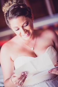 Jeremy & Amanda's Wedding-0021